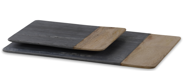 Rukadi Long Marble Board grey 1 BB56 WB e1573158448640