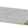 Rukadi Long Marble Board white 1 BB5502 WB e1573158624320