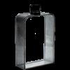 Sahan Lantern 1 BL4602 compressed