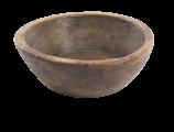 Shendur Wooden Platter bowl 1 WP01 WB e1573160463818