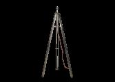 Shilar Tripod lamp 2 ML4001 WB compressed