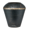 Shirashi Reclaimed Iron Pot 1 EP0602 e1573161007520