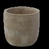 Siana Clay Planter 1 AP0802 WB e1573076094970