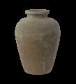Siana Clay Pot 1 AP1002 WB e1573161126369