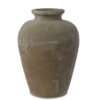 Siana Clay Pot 1 AP1002 WB e1573161126369