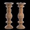 Siwan Candle Stick AC02 1  e1573161220286