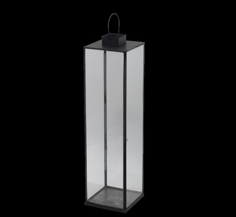 Sonsal Lantern 1 SL2902 WB e1573076283687