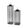 Sonsal Lantern 6 SL29 WB