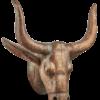 Tala Wooden Cow Head 1 AH1002 e1573161591672