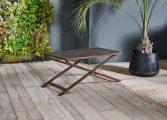 Talcher Outdoor Coffee Table 3 OT0901