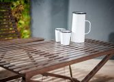 Talcher Outdoor Coffee Table 4 OT0901