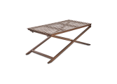 Talcher Outdoor Coffee table 2 ot0901 2