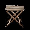Talcher Outdoor Side Table 2 OT0801 1 e1572949166106