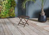 Talcher Outdoor Side Table 3 OT0801