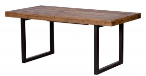 Vancouver 1 Extending Dining Table KD02 KD15 2 e1573077403458