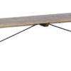 Verona Bench VT03 1 2 scaled