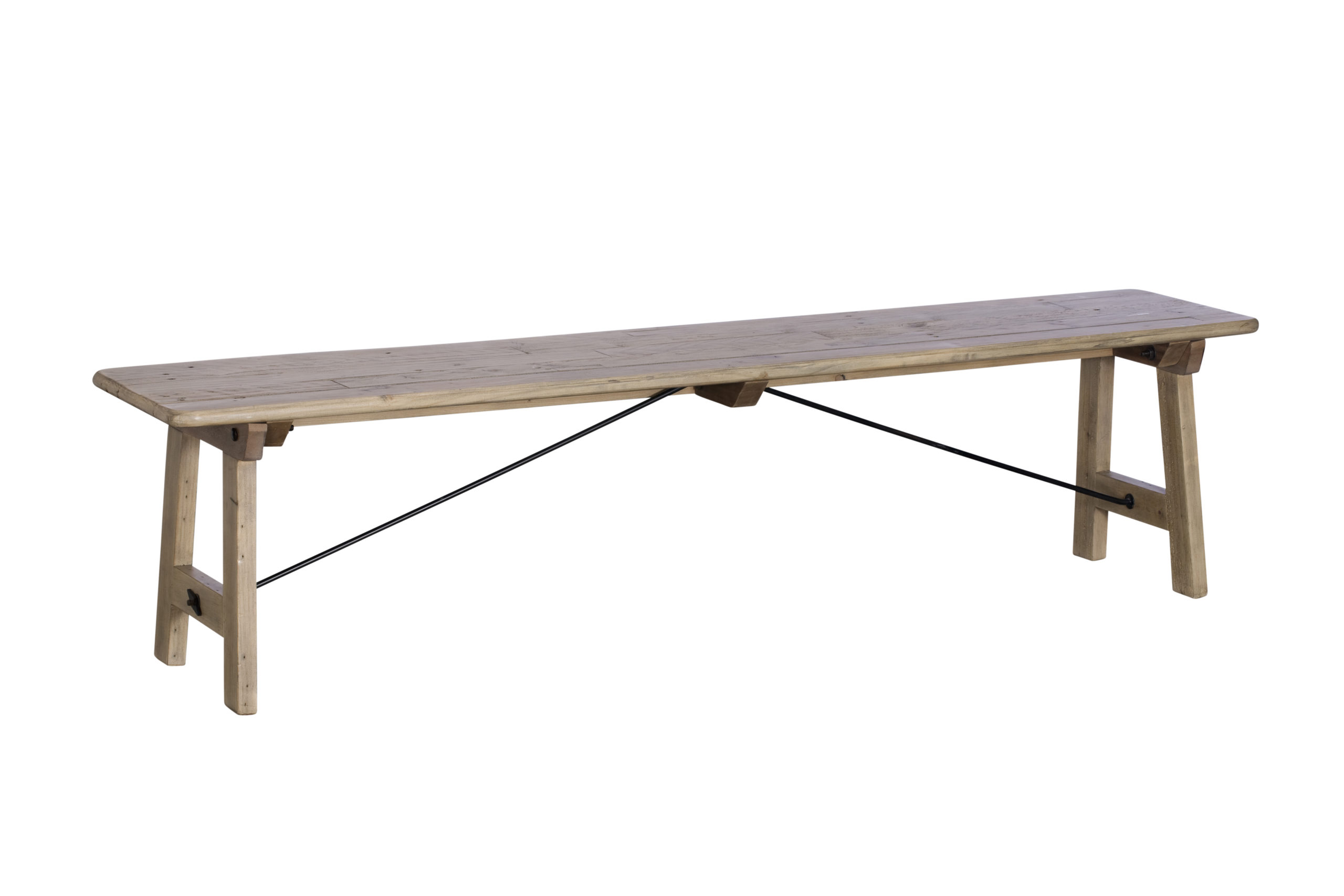 Verona Bench VT03 1 scaled