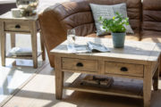 Verona Cofee Table in situ 5 scaled