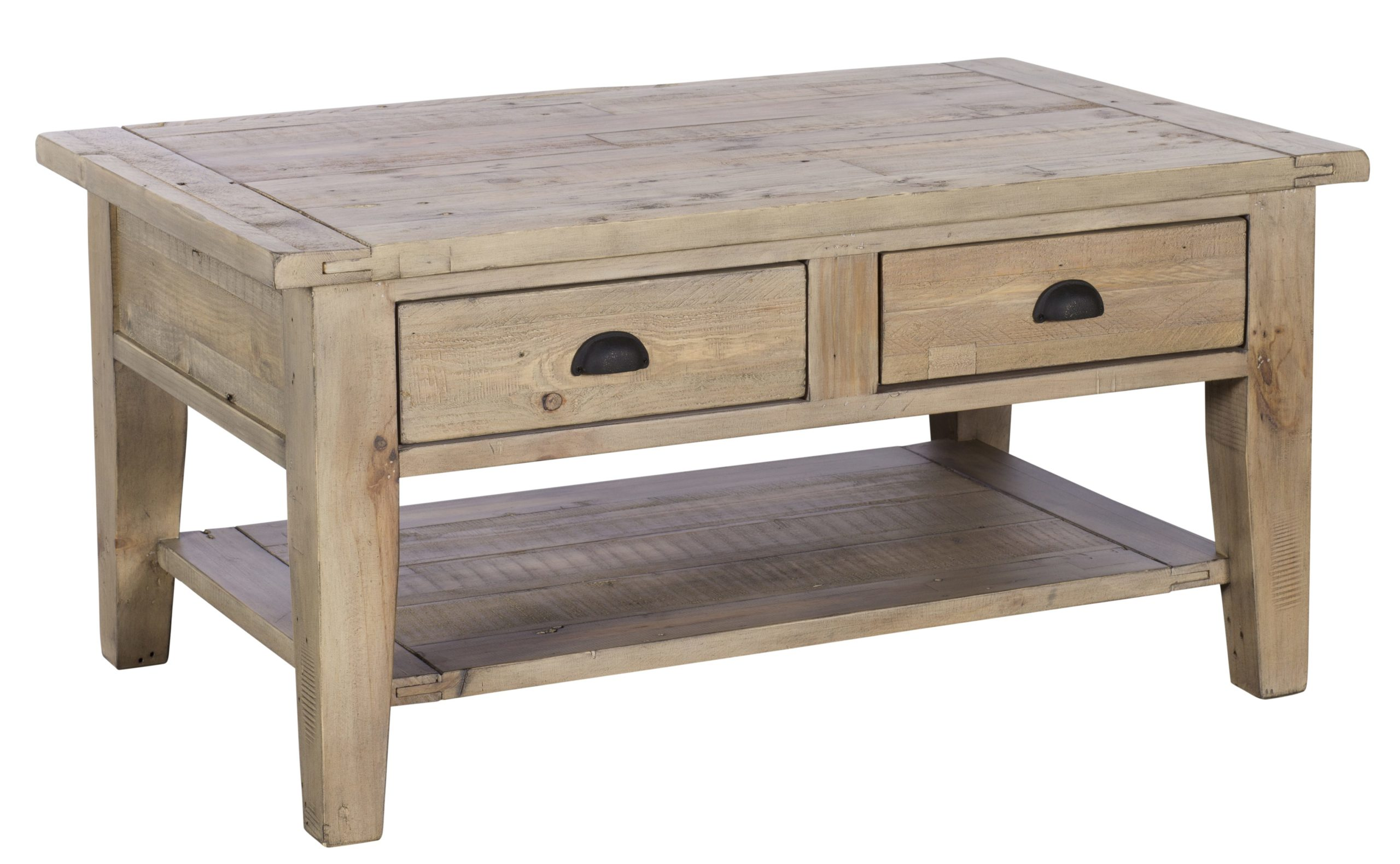 Verona Coffee Table VT15 1 e1573077702316 scaled