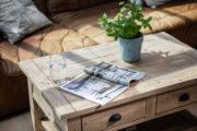 Verona Coffee Table in situ 7 scaled