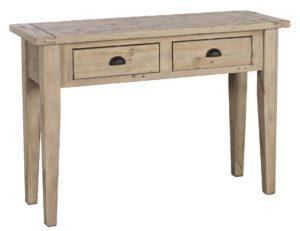 Verona Console Table VT14 1 website e1573077769615