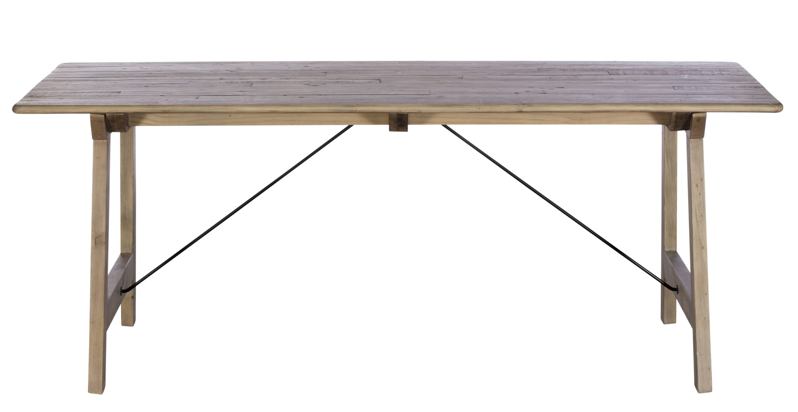 Verona Dining Table VT04 20 e1573077869230 scaled