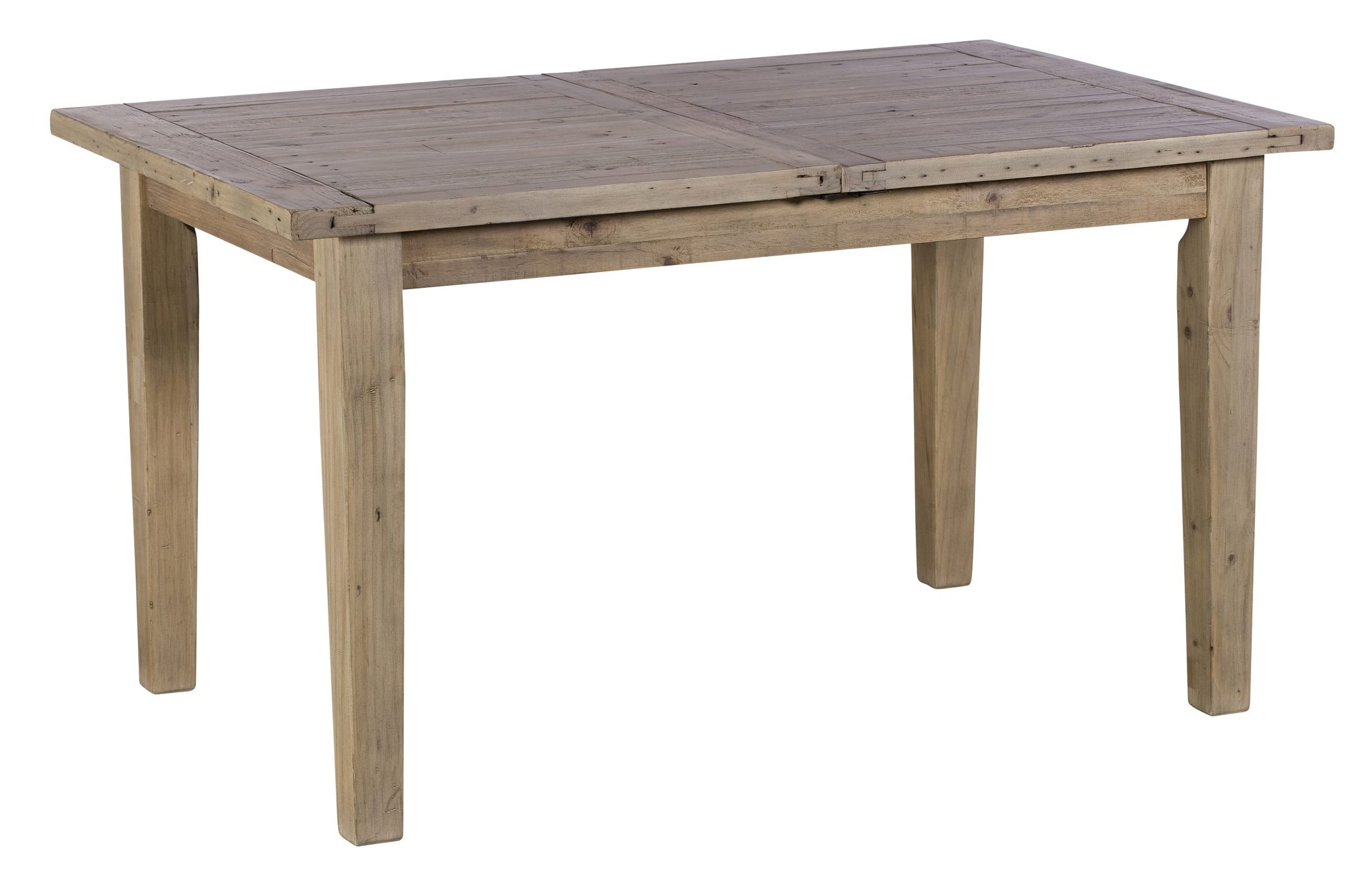 Verona Extending Dining Table VT06 e1573077949486
