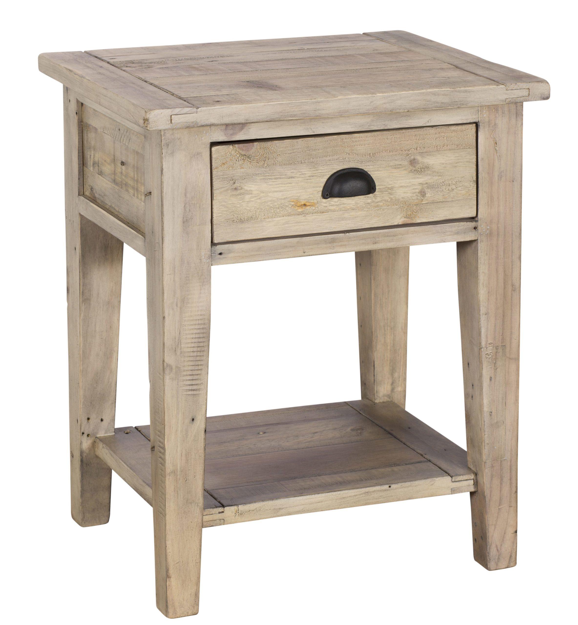 Verona Lamp Table VT16 1 1 e1573078029929 scaled