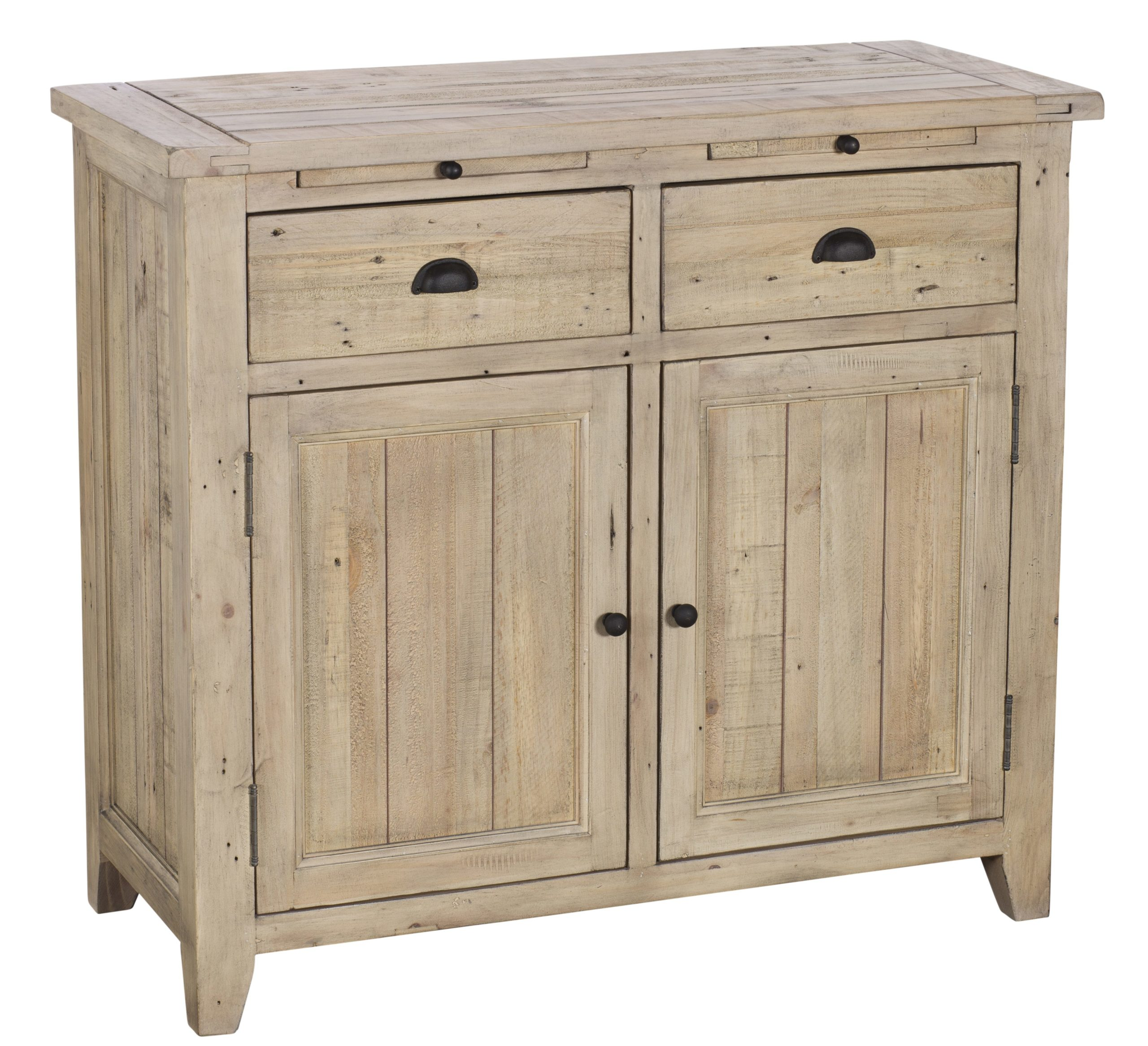 Verona Narrow Sideboard VT08 1 e1573078116808 scaled