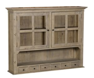 Verona Wide Dresser Top VT11 1 e1573078326273 scaled