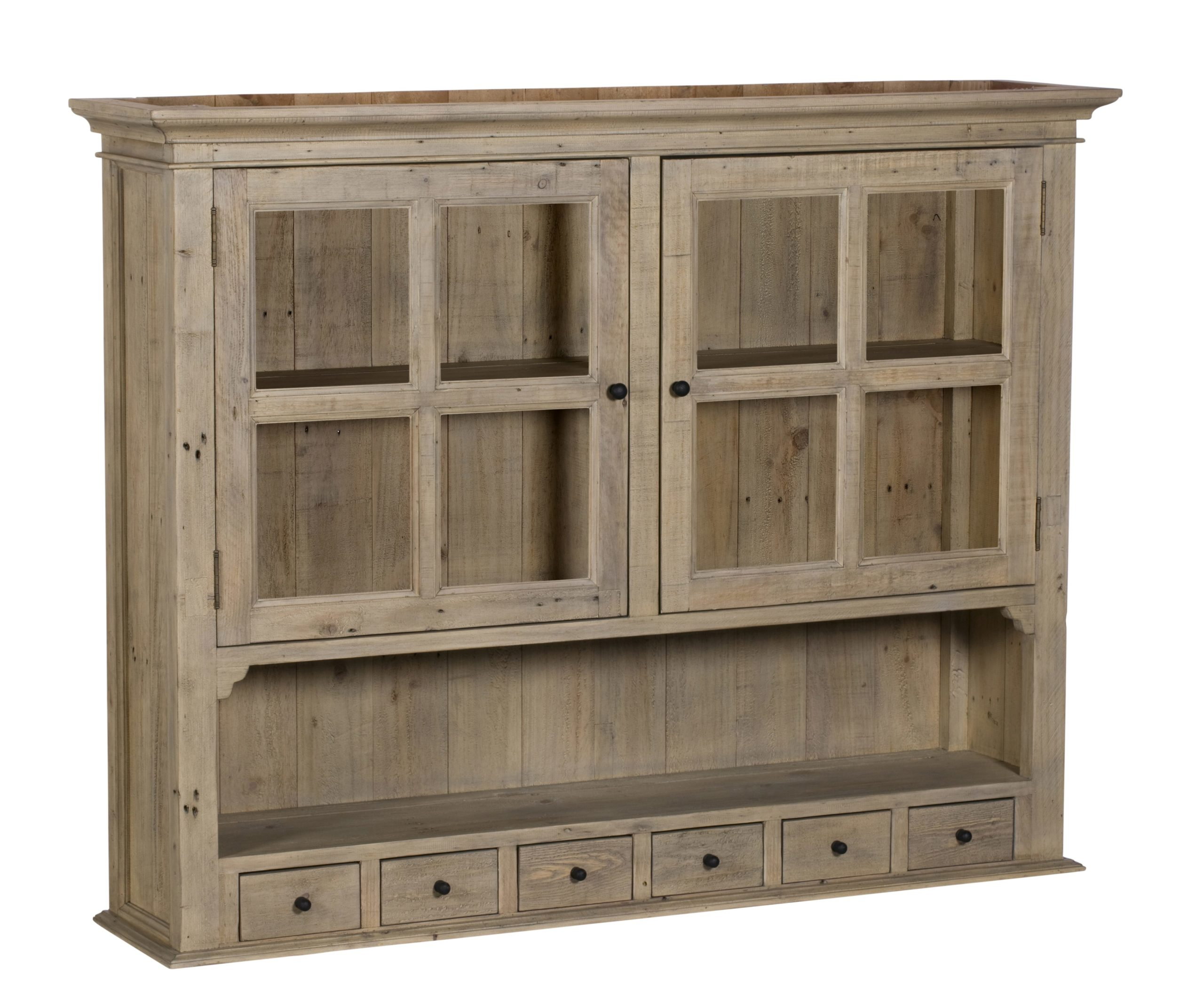 Verona Wide Dresser Top VT11 1 e1573078326273 scaled