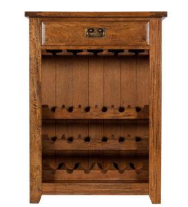 Wine Cabinet MD11 1