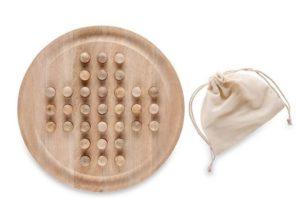 Wooden Solitare Board 1 MS3601 e1573158235711