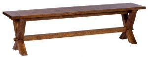 X Leg Bench MD23 e1573060891114