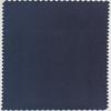 Amalfi 100% Velvet - Dark Blue