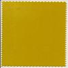 Amalfi 100% Velvet - Buttercup