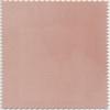 Amalfi 100% Velvet - Blush