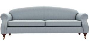 Bazzano sofa Harbour 16 Wedgwood FR Final 1 e1575051285931