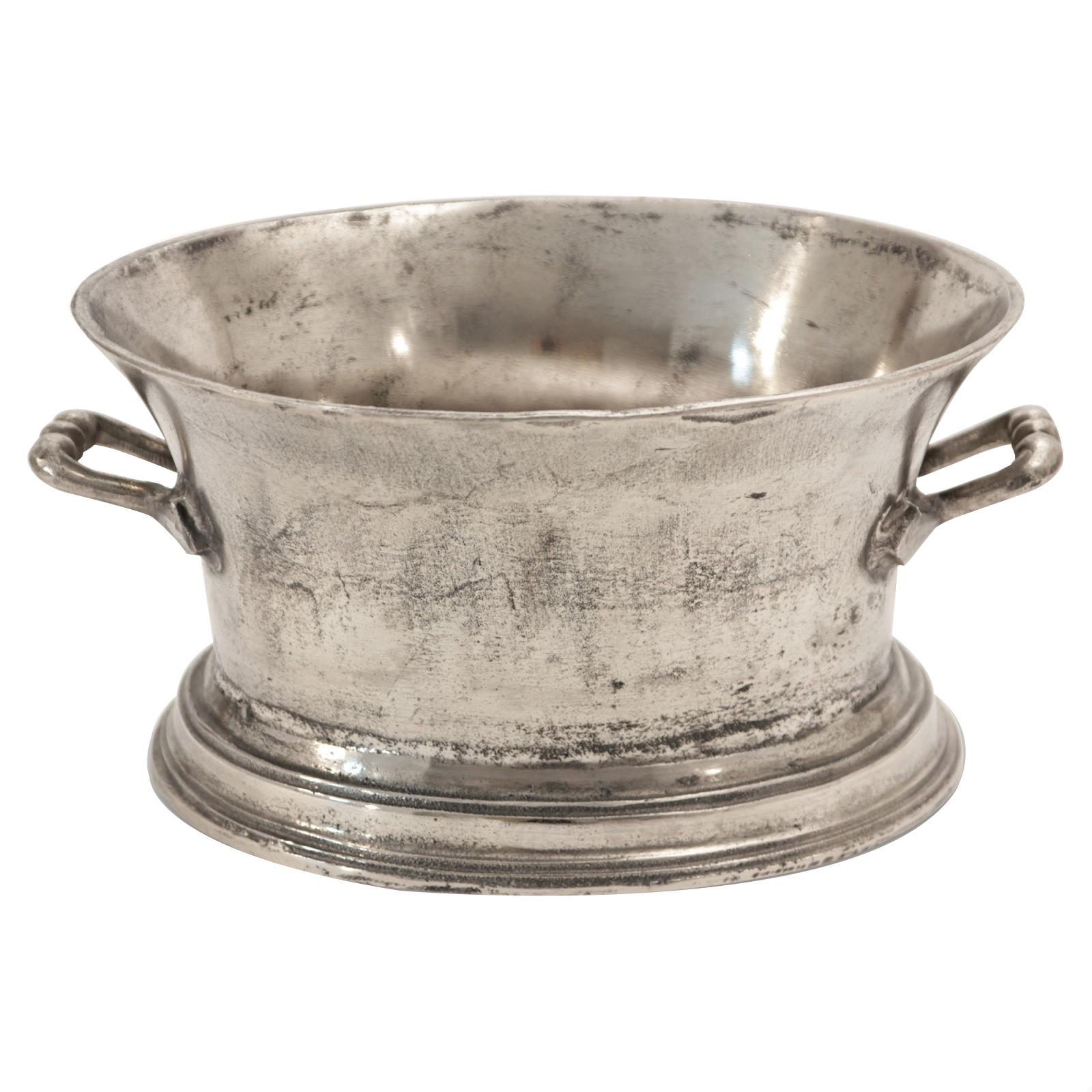 Belgravia Epernay Champagne Bucket 1 1