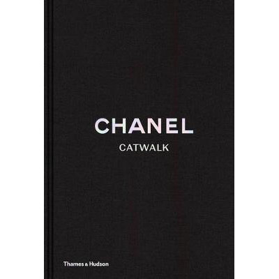 Chanel Catwalk The Complete Karl Lagerfeld Collections 1