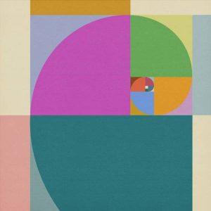 Fibonacci Square Gallery Edition