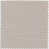 Harbour 100% Cotton - Silver