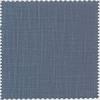 Harbour 100% Cotton - Navy