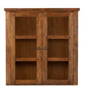 Narrow Dresser Top MD08 min e1573059973855