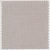 Paolo 52% Polyester 48% Cotton - Calico