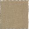 Paolo 52% Polyester 48% Cotton - Bamboo