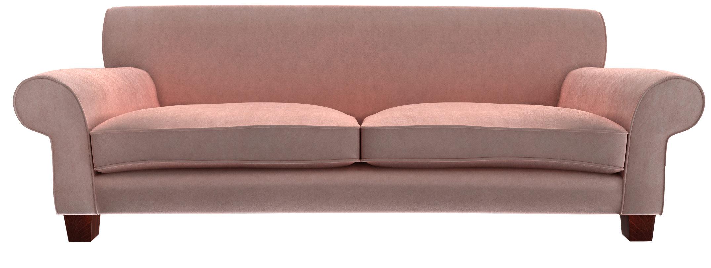 Slouch Sofa Amalfi 52 Blush FR TEX V02 1 e1575219804397