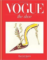 Vogue The Shoe e1573473686660
