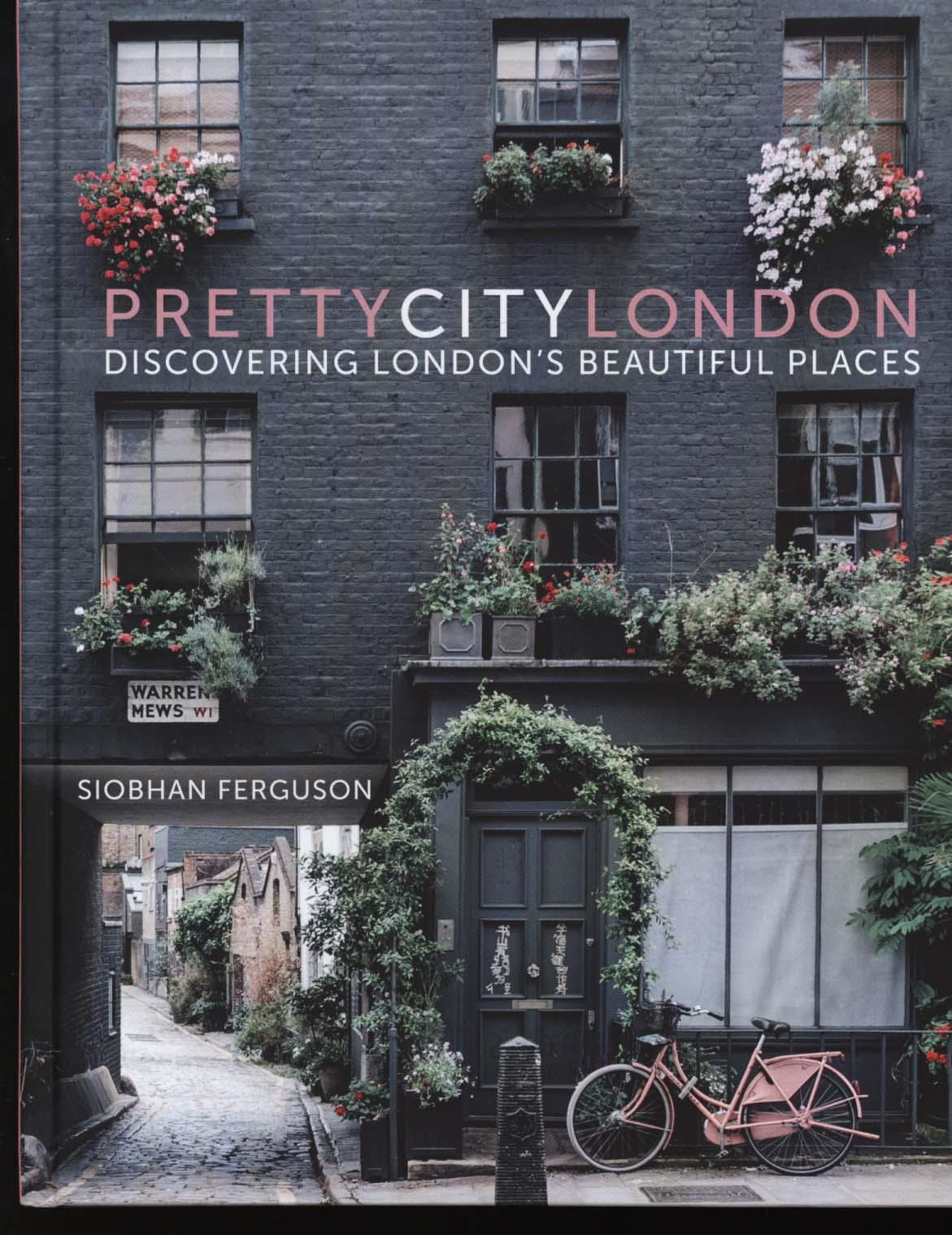 prettycitylondon Discovering London s Beautiful Places