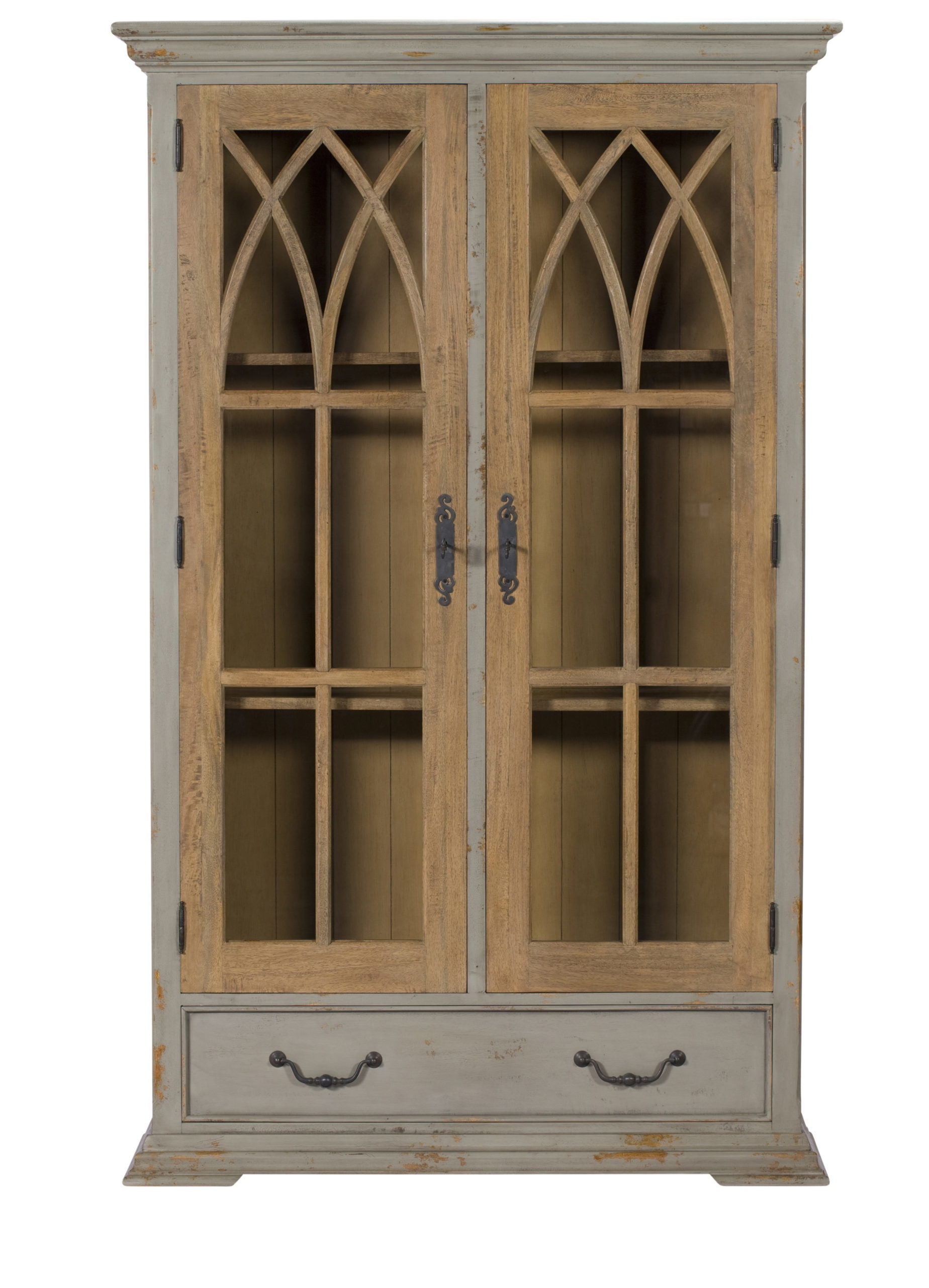 Canterbury Display Cabinet HD07 e1580221701490 scaled